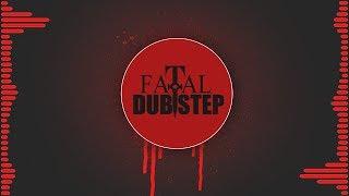 Bone N Skin - Falling Down [Dubstep]