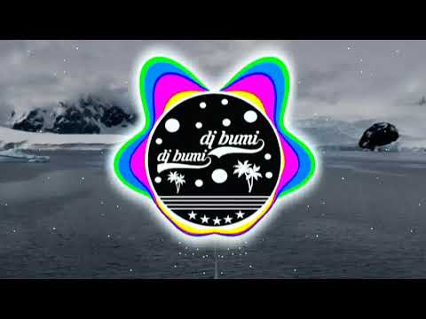 DJ GW MAH BODO AMAT | LAGU TIKTOK | TIKTOK HITS