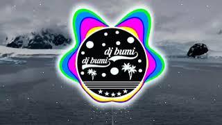 DJ GW MAH BODO AMAT   LAGU TIKTOK   TIKTOK HITS