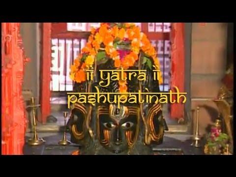 Yatra Shri Pashupati