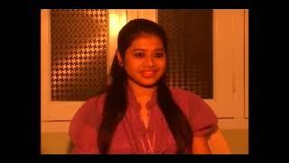 Teen Preth Athma (Part-5)