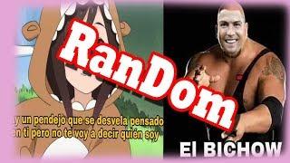 Videos RanDom que me encuentro 1