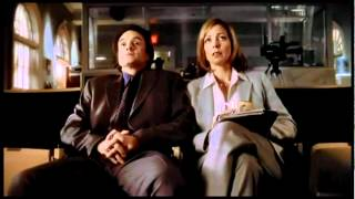 Video Why are we changing maps?  (from The West Wing) download MP3, 3GP, MP4, WEBM, AVI, FLV Januari 2018