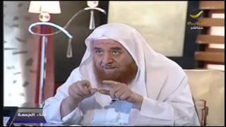 الشيخ عدنان العرعور يحرج الخليفة البغدادي