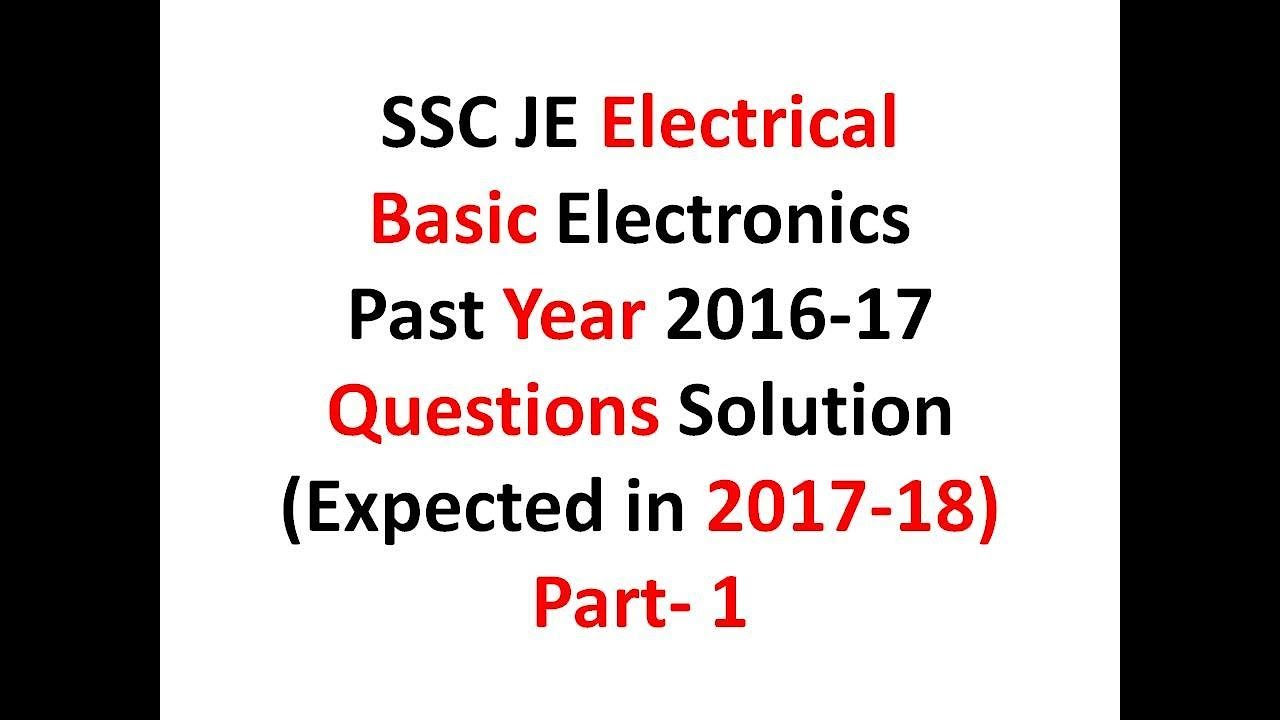power electrical past paper View power systems and electrical engineering  continue reactive power supply this paper proposes a hysteresis  in past several years on.