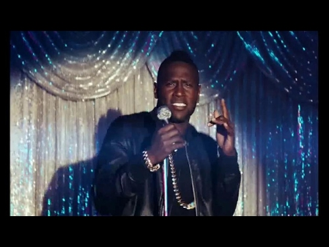 Madden NFL 17 Karaoke Out Now 30 US TV Spot Feat. Antonio Brown