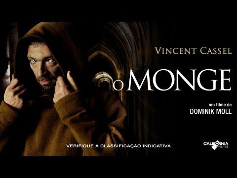 Trailer do filme O Monge à Prova de Balas