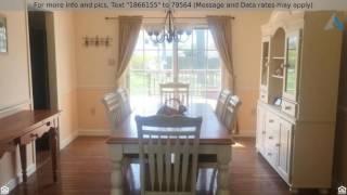 Priced at $385,000 - 16 Hickory Hill Road, Jackson, NJ 08527