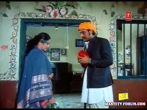 Sangeet 1992 Old Super Hit Hindi Movie Mastitvforum.com [Part 5/14]