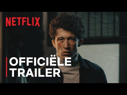 How to Sell Drugs Online (Fast): Seizoen 2 | Officiële trailer | Netflix