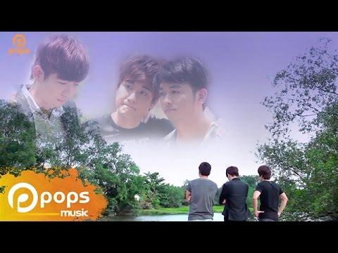 Phim Ca Nhạc Bạn Và Bè - Minh Tuấn A# [Official]