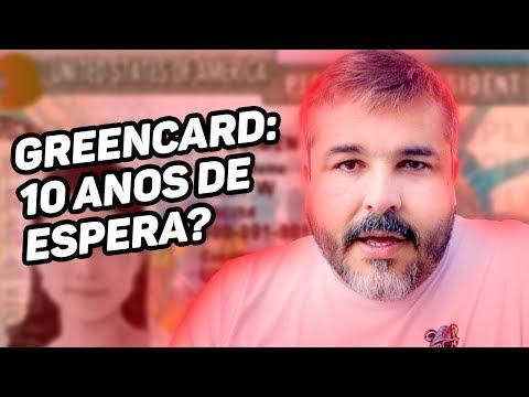 URGENTE!! BRASILEIROS VÃO