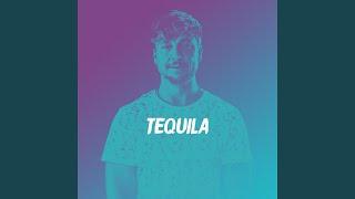 Gambar cover Tequila (Vain elämää kausi 10)