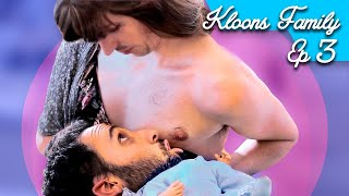 Download Video Mother's Milk - Kloons Family Ep 3 {The Kloons} MP3 3GP MP4