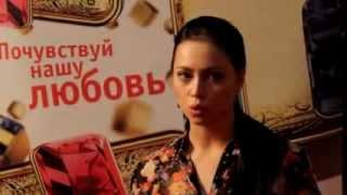 """Звезда ситкома на ТНТ """"Универ"""" в Иркутске"""