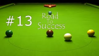 WSC Real 11: Road To Success Part 13