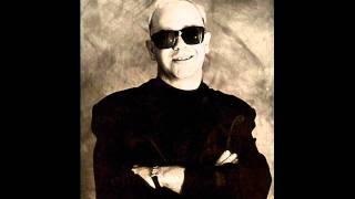 ELTON JOHN- Wild Love (Demo) 1986