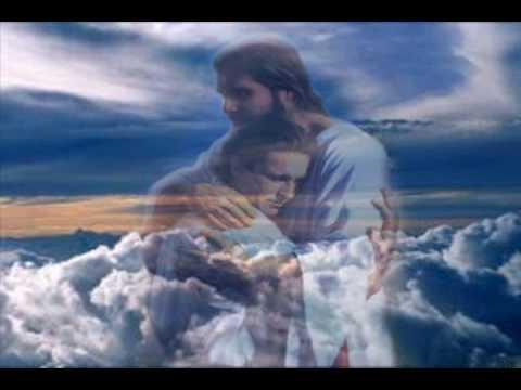 Ente Mugham vaadiyal- Christian Devotional song.wmv