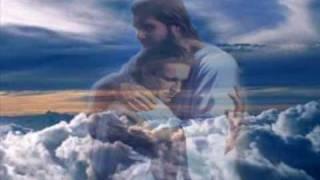 Download Ente Mugham vaadiyal- Christian Devotional song.wmv MP3 song and Music Video