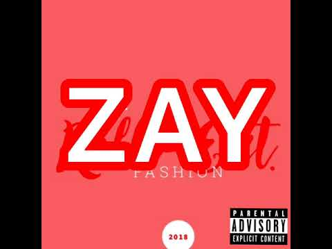 TR. D.S.G. Featuring. Zay ziggy (official music auto). (Roughdog entertainment) Duskin game mixât-V1 thumbnail