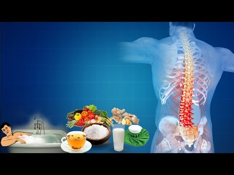 hqdefault - Home Remedies Dachshund Back Pain