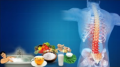 Home Treatments to Get Rid of Back Pain
