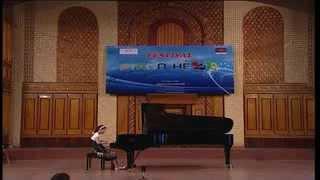 [Trung tâm CEG] đào tạo piano, guitar, hát, cảm thụ âm nhạc