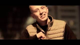 Teledysk: ZdR - To Nas chce ulica 2 ft. Arczi, Dudek P56, Nizioł, Kaczy, Rest, Kafar