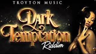 Ras Caleb - Chamunyurududu (clean) Dark Temptation Riddim sept 2015