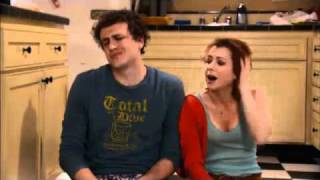 How I Met Your Mother Seasons 1-5 thumbnail