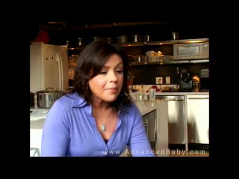 Rachael Ray Interview talks About Her Family and Vacation in Sicily