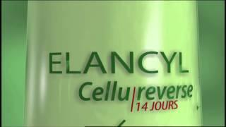 elancyl innovation minceur cellu reverse Thumbnail