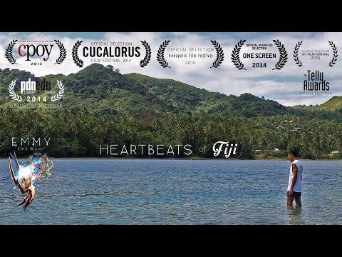 Heartbeats of Fiji (Ep. 1/5) | Beat Making Lab | PBS Digital Studios