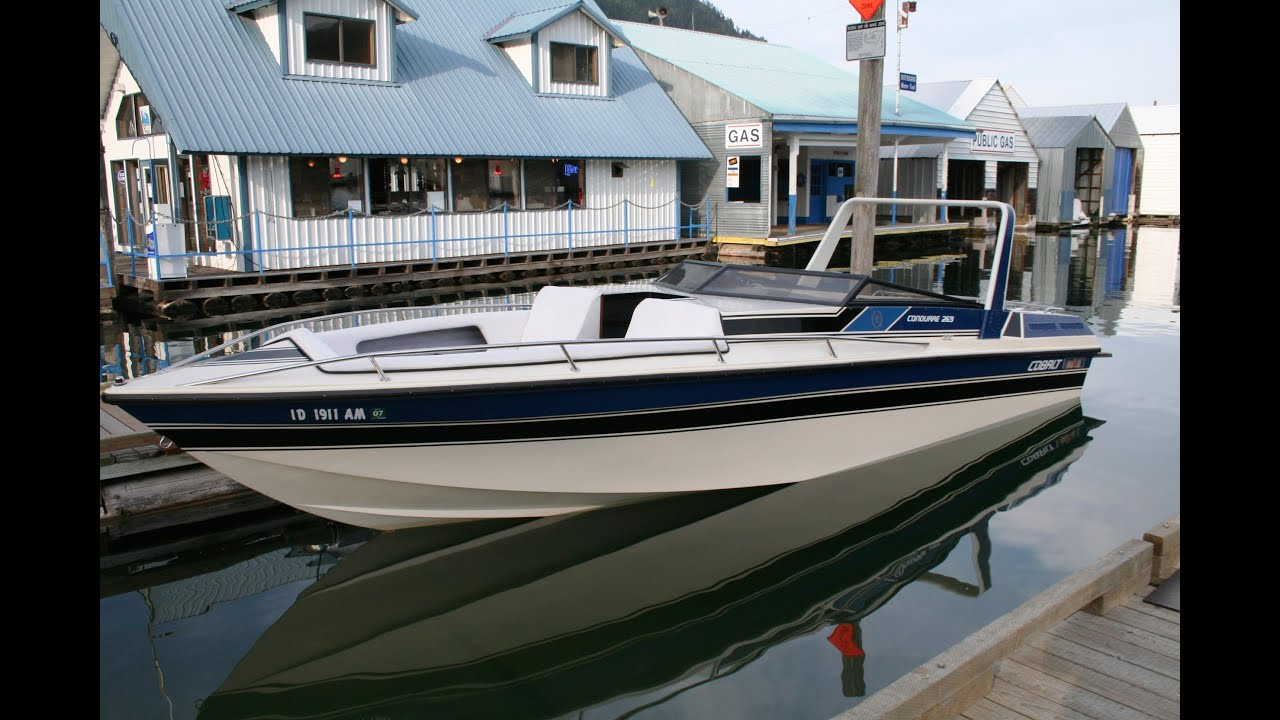 sa product cabins top cruiser inboard admiral hard boats cabin max classic prod person