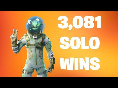 3-081-solo-wins-fortnite-livestream