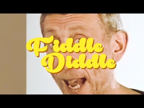 Fiddle Diddle (remix)