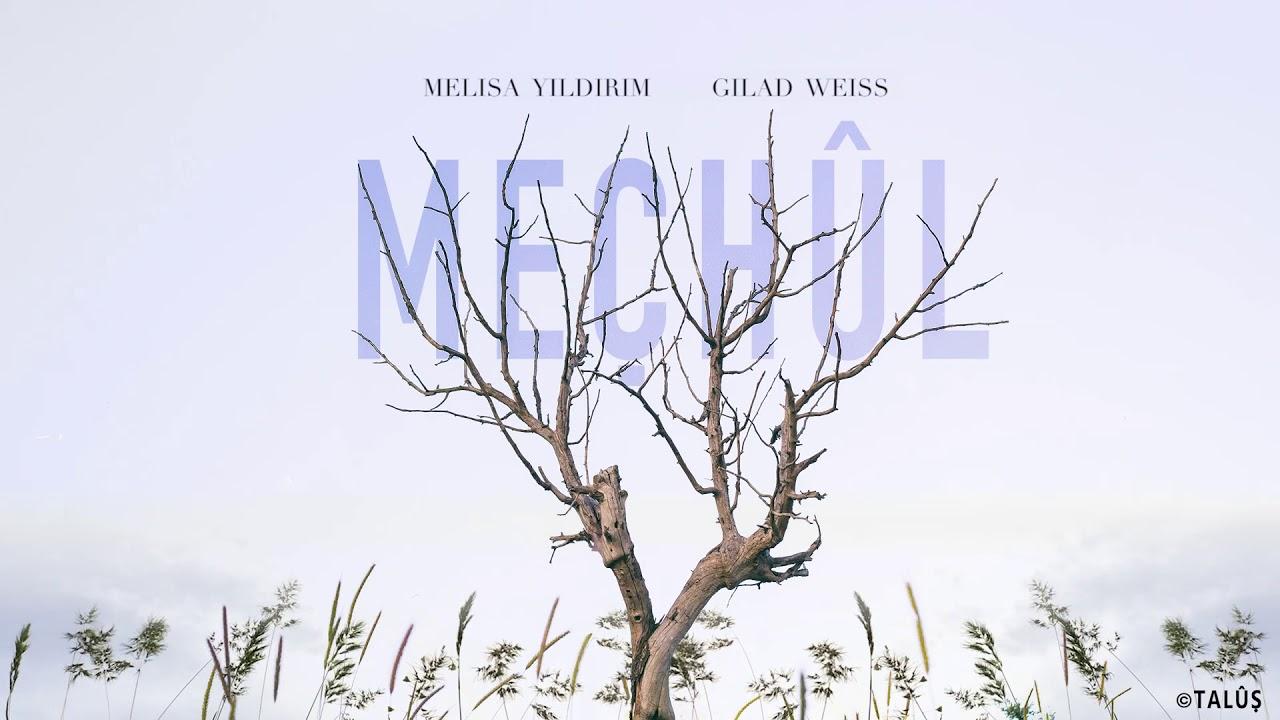 Meçhul. by Gilad Weiss and Melisa Yıldırım