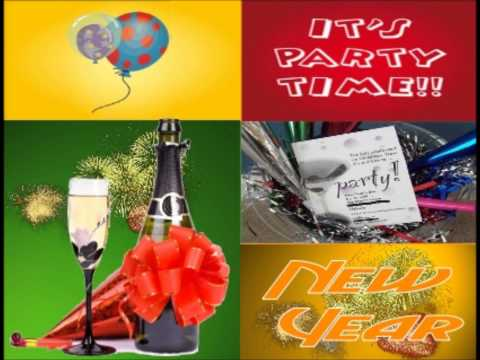 Pictures of new year wishes