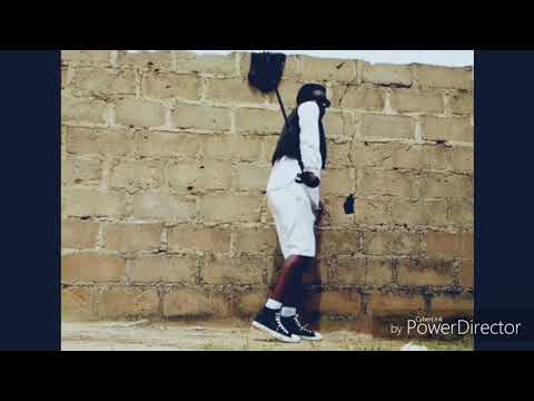 LIL KESH BABY FAVOUR DANCE COVER