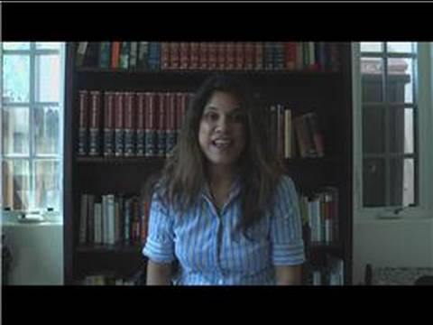 Spanish Language Basics : How to Roll Rs When Speaking Spanish