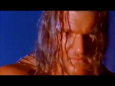 Triple H - My Time Titantron HQ HD