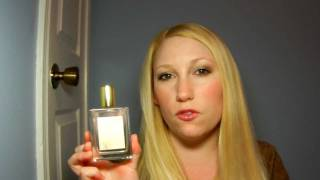 My Favorite Summer Fragrances! Thumbnail