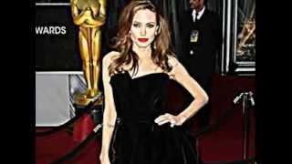 Онкологи обманули Анджелину Джоли?