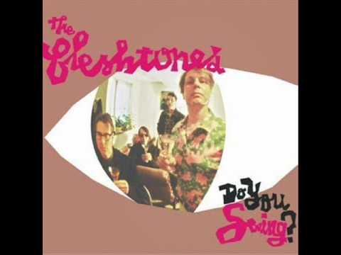 The Fleshtones - Do You Swing (2003)