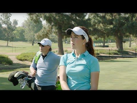 Callaway Golf Tour Videos