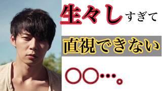 【関連動画】 ☆ユチョンが明日(25日)除隊...直接ファンに心境などを伝え...
