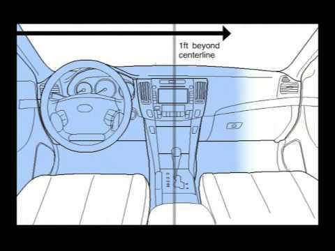 2013 hyundai elantra gt wiring diagram obd ii diagnostic connector location youtube  obd ii diagnostic connector location youtube