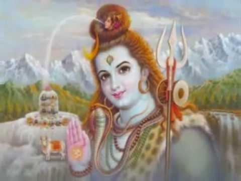 Tumhi Ho Mata Pita Tumhi Ho, Tumhi Ho Bandhu   a God Prayer