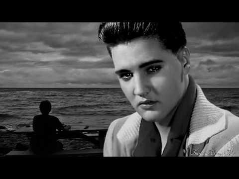 There's Always Me  Elvis  Presley mp3