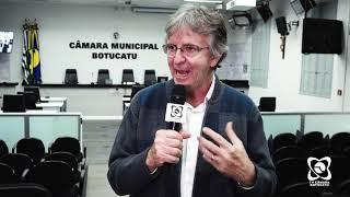 Primeira audiência com participação remota debate delimitação do perímetro urbano